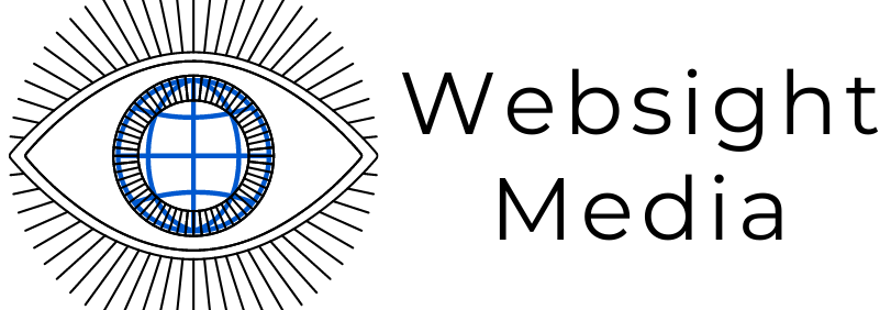 WebsightMedia